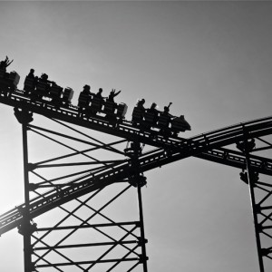 Rollercoaster - Editor's choice 30 January 2010