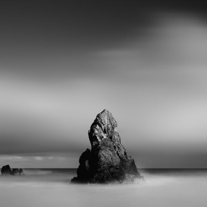 Durness Sea Stack