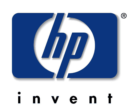 HP to axe nearly 1,000 jobs in UK