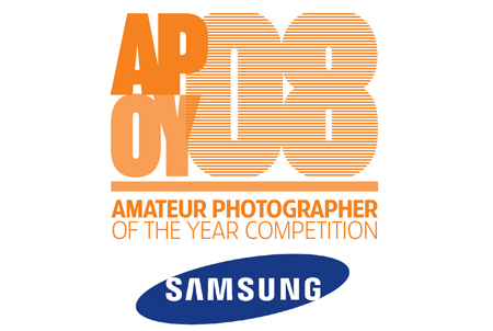 Amateur Photographer Of the Year 2008