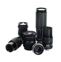 Second-hand lenses buyers' guide