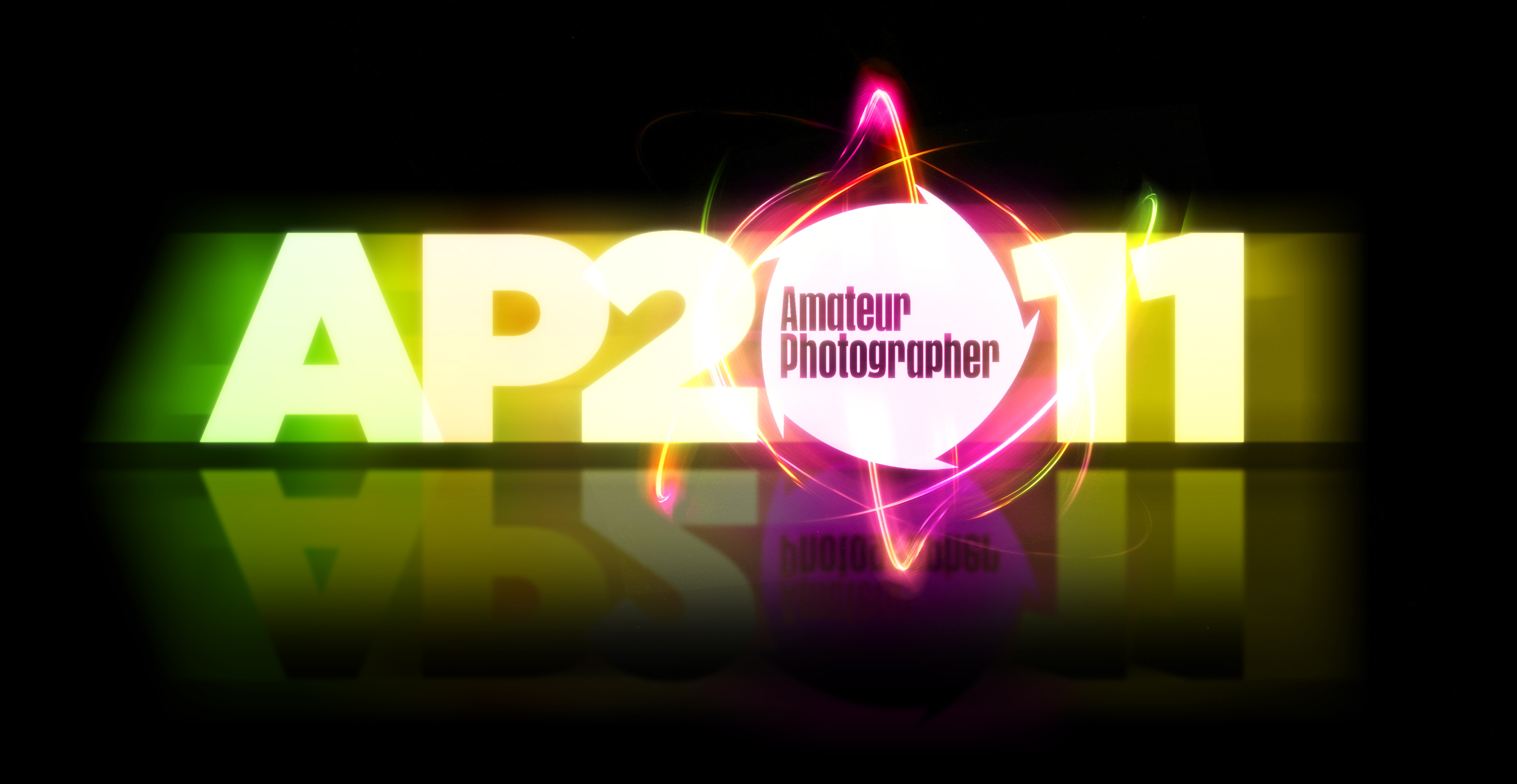 AP 2011 Awards winners soon to be announced