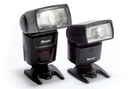 Best flashguns of 2011