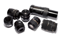 Macro lenses buying guide