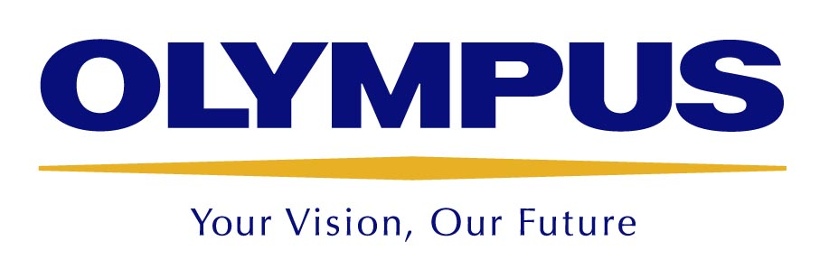 Olympus issues statement on accounting fraud charges (update)