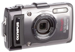 Best compact cameras 2012: Best travel, tough, and pocket compact cameras