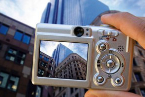 Get the most from your compact camera