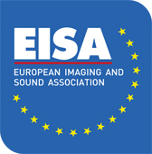 EISA competition Maestro winners