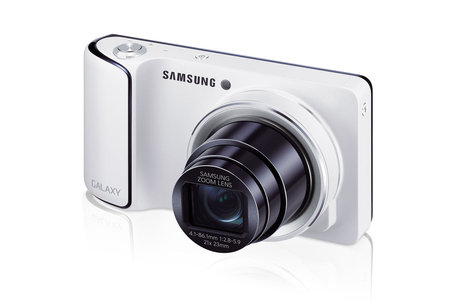 New York trips up for grabs in Samsung shoot-out