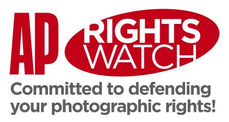 Railway photo ban to be 'dropped'