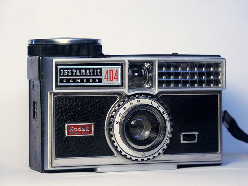 7 camera adverts they definitely wouldn't make today