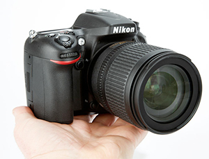 Camera buying advice – what is the best camera for your needs?