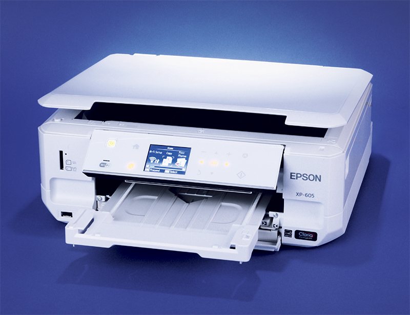 Best A4 printers
