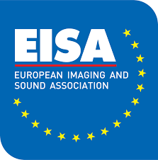 EISA – Europe's Best Products 2014-2015