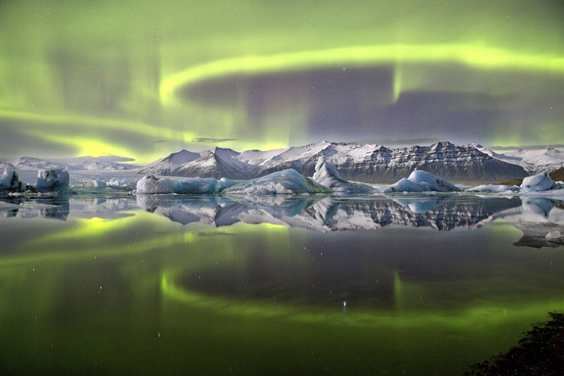 Astronomy Photographer of the Year 2014 Winners Gallery