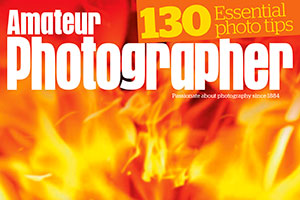 AP 130th supplement cover