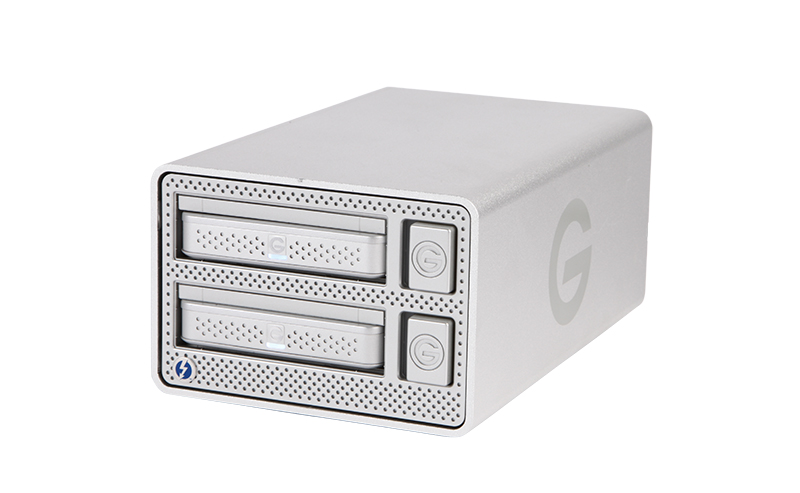 G-Dock-ev-with-thunderbolt