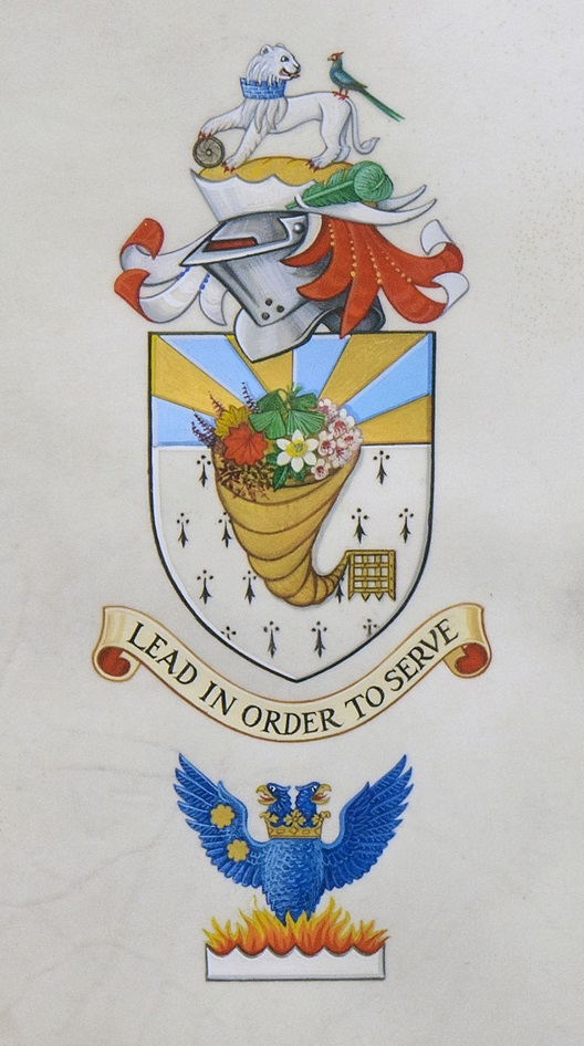 GoW_Coat_of_Arms_Detail