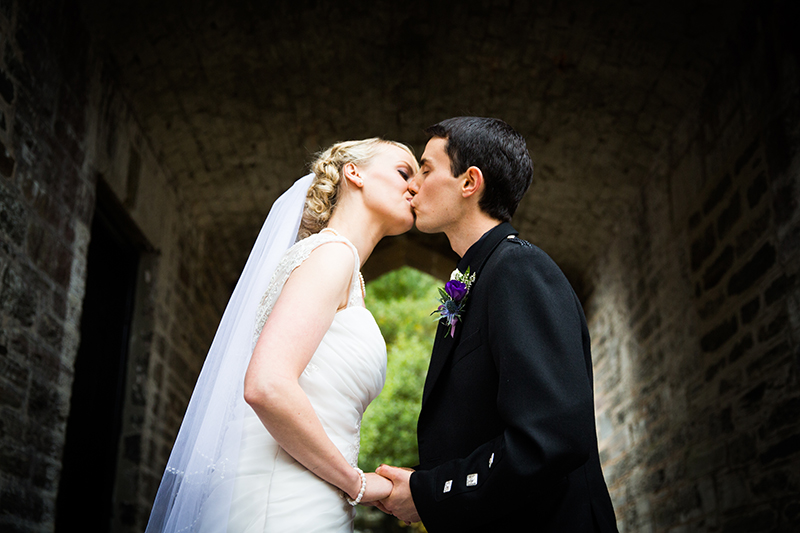 Essential Guide to Wedding Photography