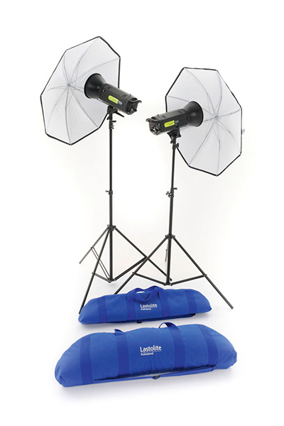 Lastolite-Lumen8-400w-Twin-Head-Softbox-Kit