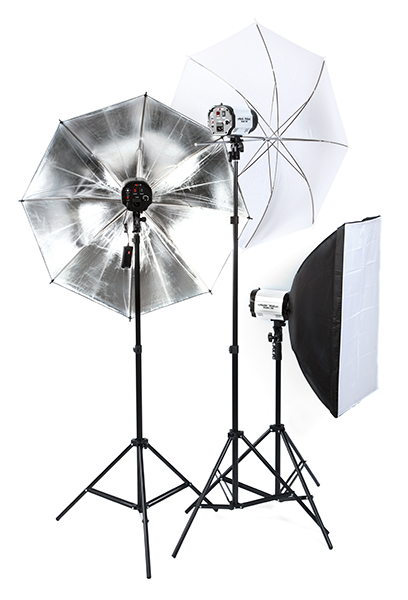 Reflecta-Visilux-Studio-Kit-180