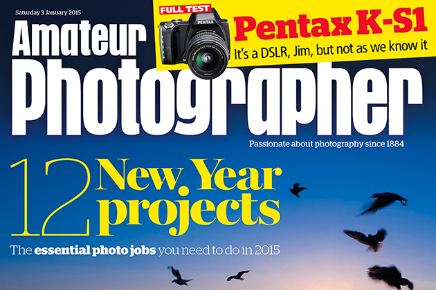 digital version 3 January 2015 AP cover
