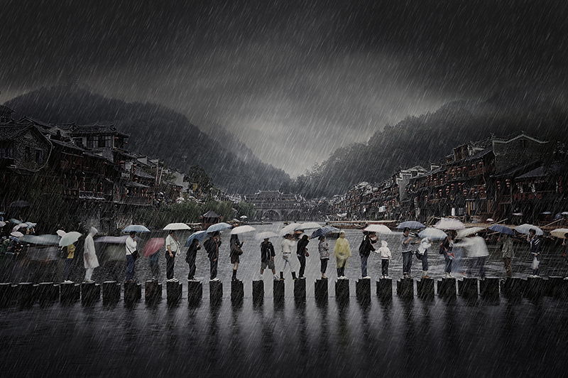 SWPA---Chen-Li_China_Winner_Open_Travel_2014