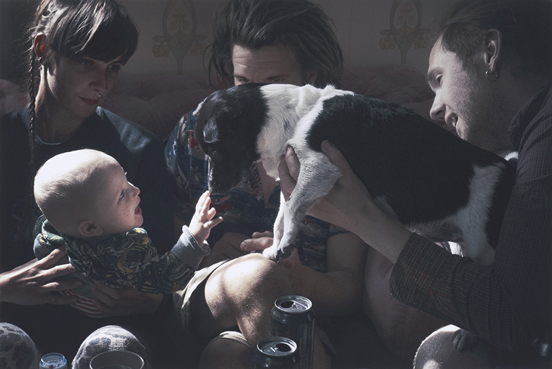 Taylor-Wessing---David-Titlow