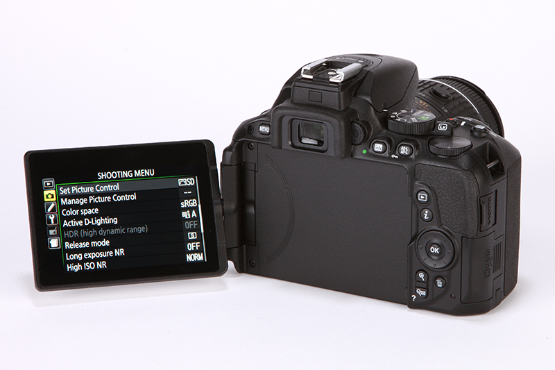 Nikon D5500 Review -product-shot-12