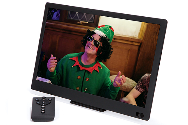 Nixplay-Edge-13in-digital-picture-frame (s)
