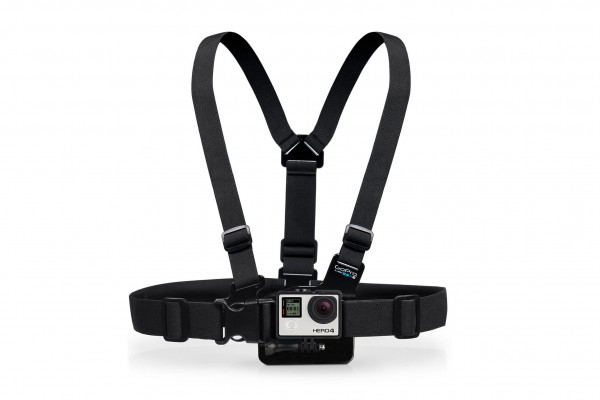 gopro-chest-harness