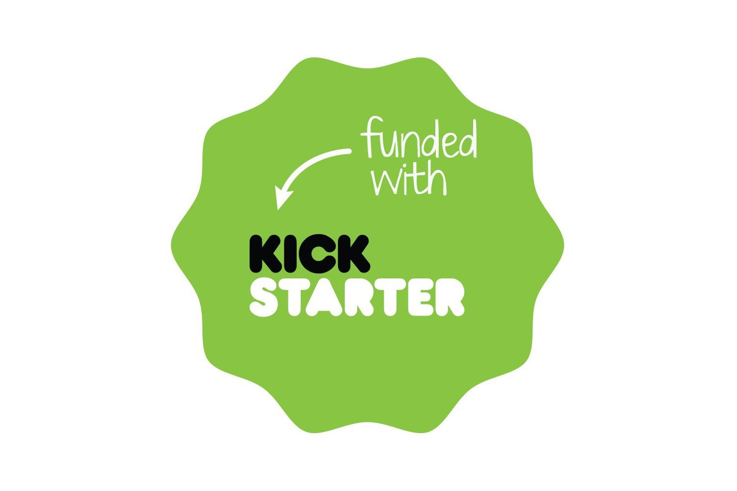 The Kickstarter Photo Projects that Never Delivered