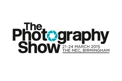 12 Essential Things to Do at The Photography Show 2015