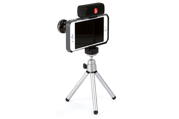 Manfrotto-KLYP+-Deluxe-Photo-Kit