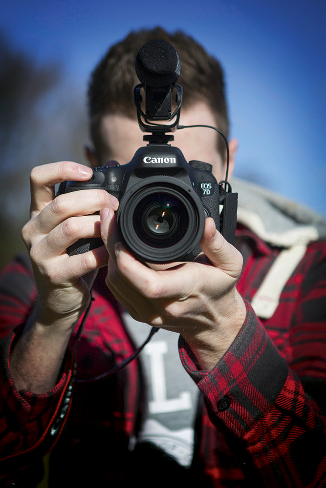 Shooting-video-on-Canon-EOS-7D-Mark-II