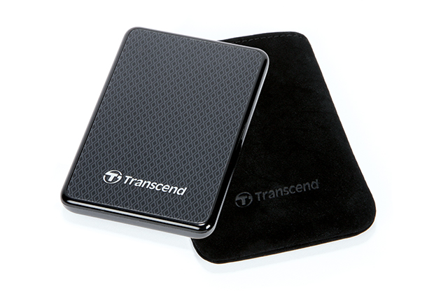 Transcend-ESD400K-portable solid state drive