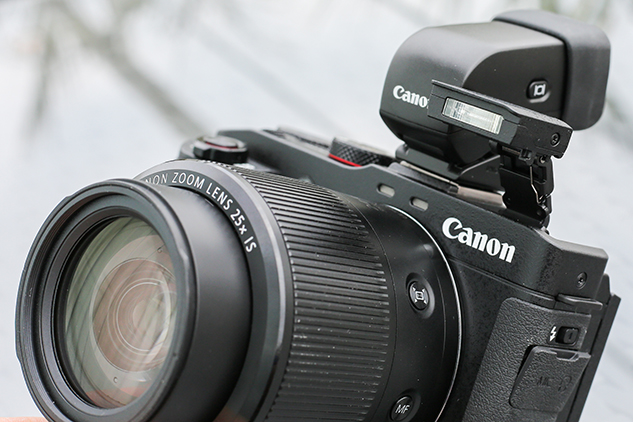 June Round-up: All the new photo gear you need to know about