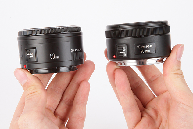 Dom Bower Photo Blog: Canon 28mm f2.8 EF lens review and
