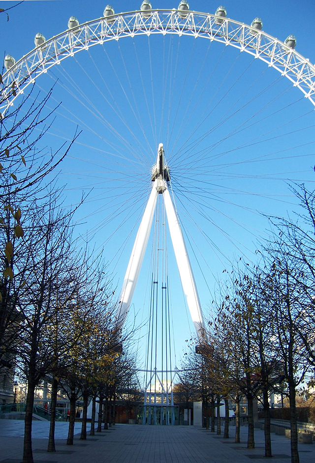 london.eye.crop
