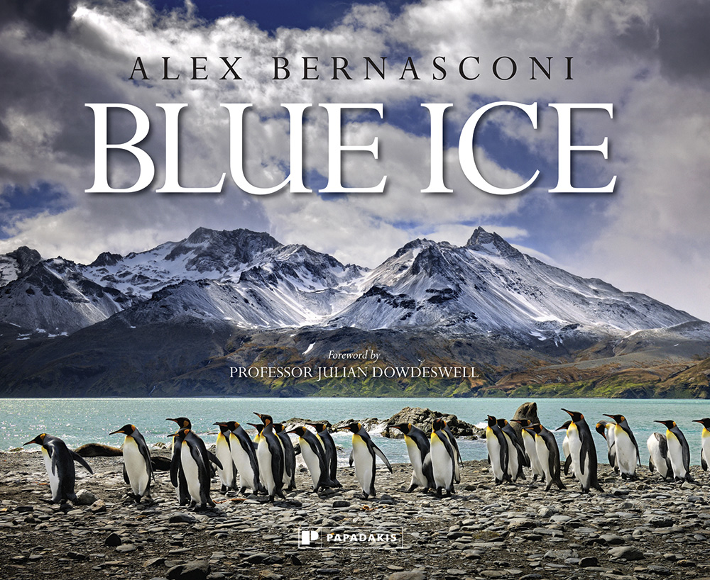 Blue-Ice_cover