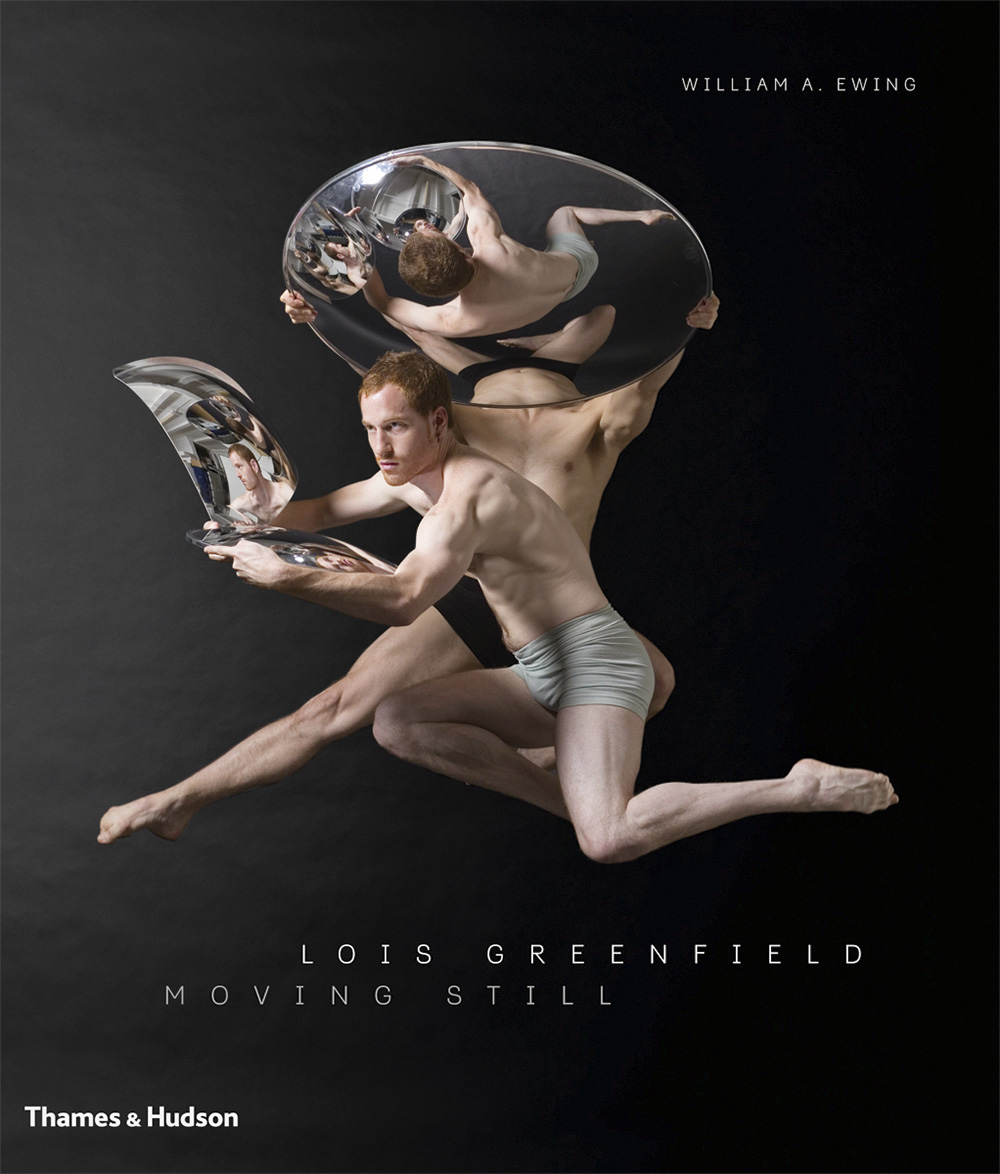 Lois-Greenfield