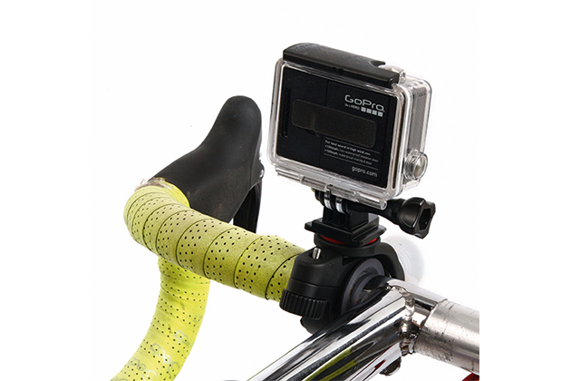 Joby-Action-bike-Mount