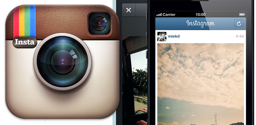 Instagram announces sweeping changes to its feed system