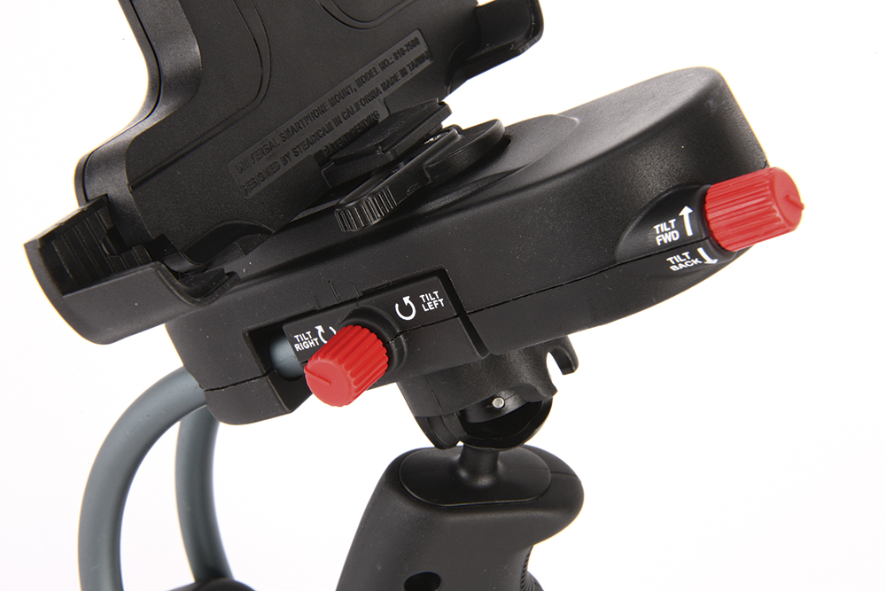 Steadicam-Smoothee-tilt-and-roll-adjusters