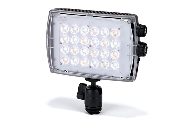 Manfrotto-Croma2-LED-Light