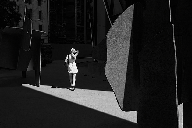 Spring light photography tips: street photography