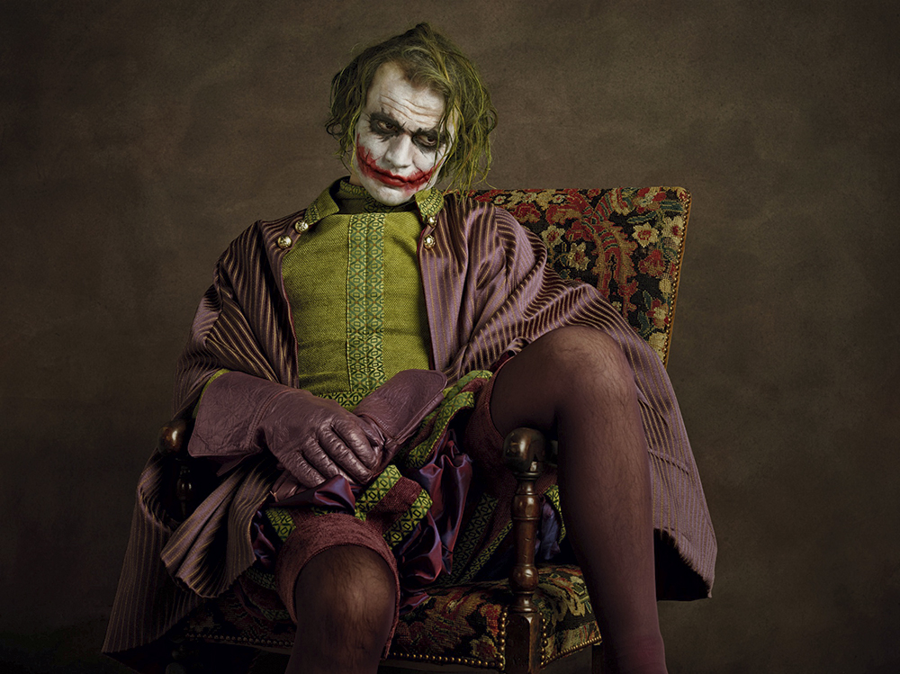 Sacha-Goldberger-The-Joker