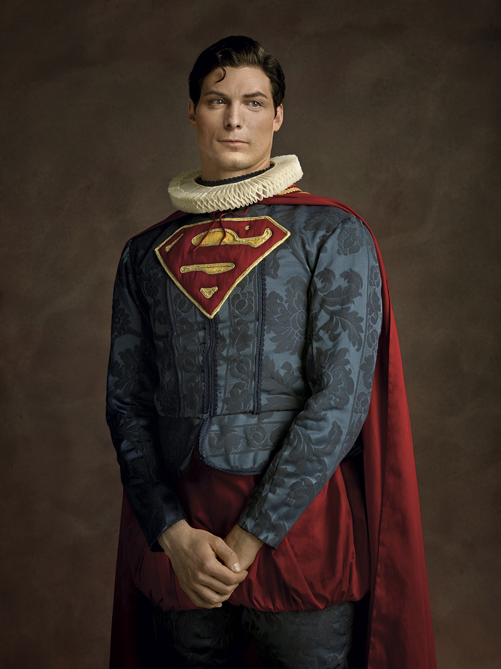 Sacha-Goldgerger-Superman