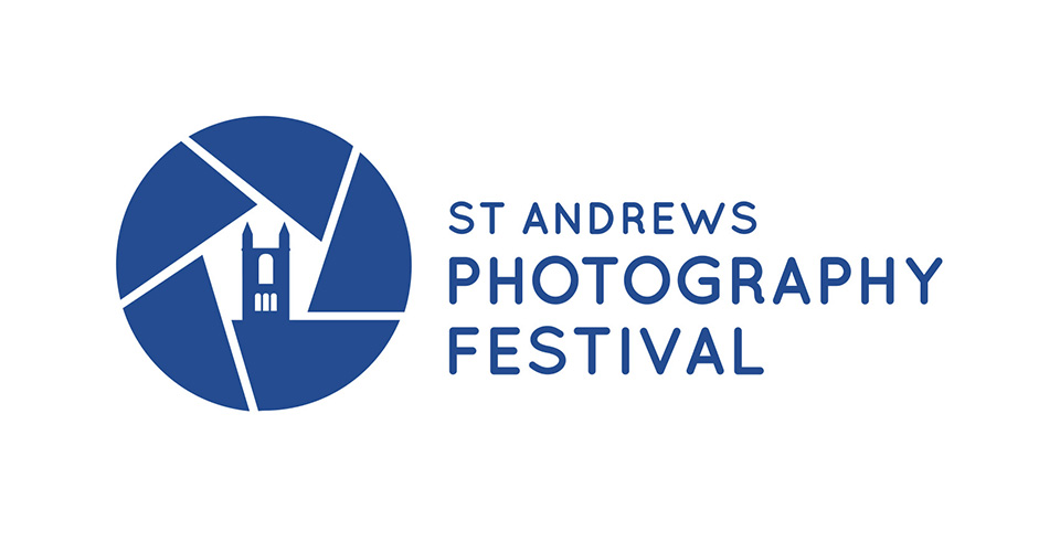 St-Andrews-Photography-Festival-logo_Mag.web
