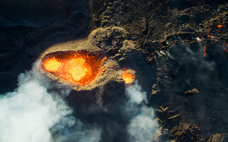 3rd-Prize-Winner-category-Nature_Wildlife-Piton-de-la-fournaise,-Volcano-by-Jonathan-Payet
